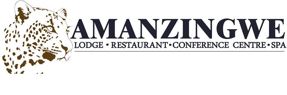 Amanzingwe Lodge