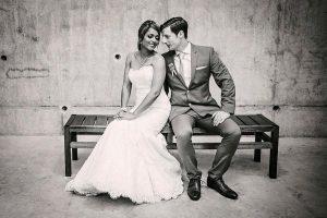 Avant Garde Weddings and Events
