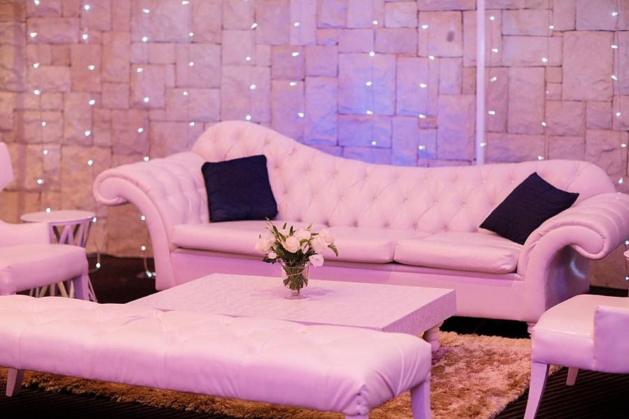 Beatrix Events - Sandton Wedding Planner