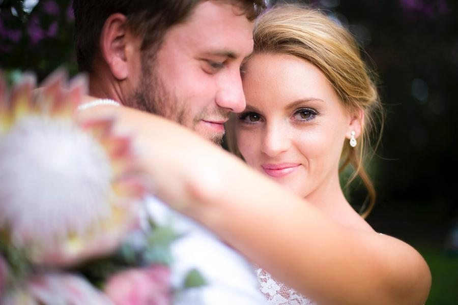 wedding contracts for photographers
