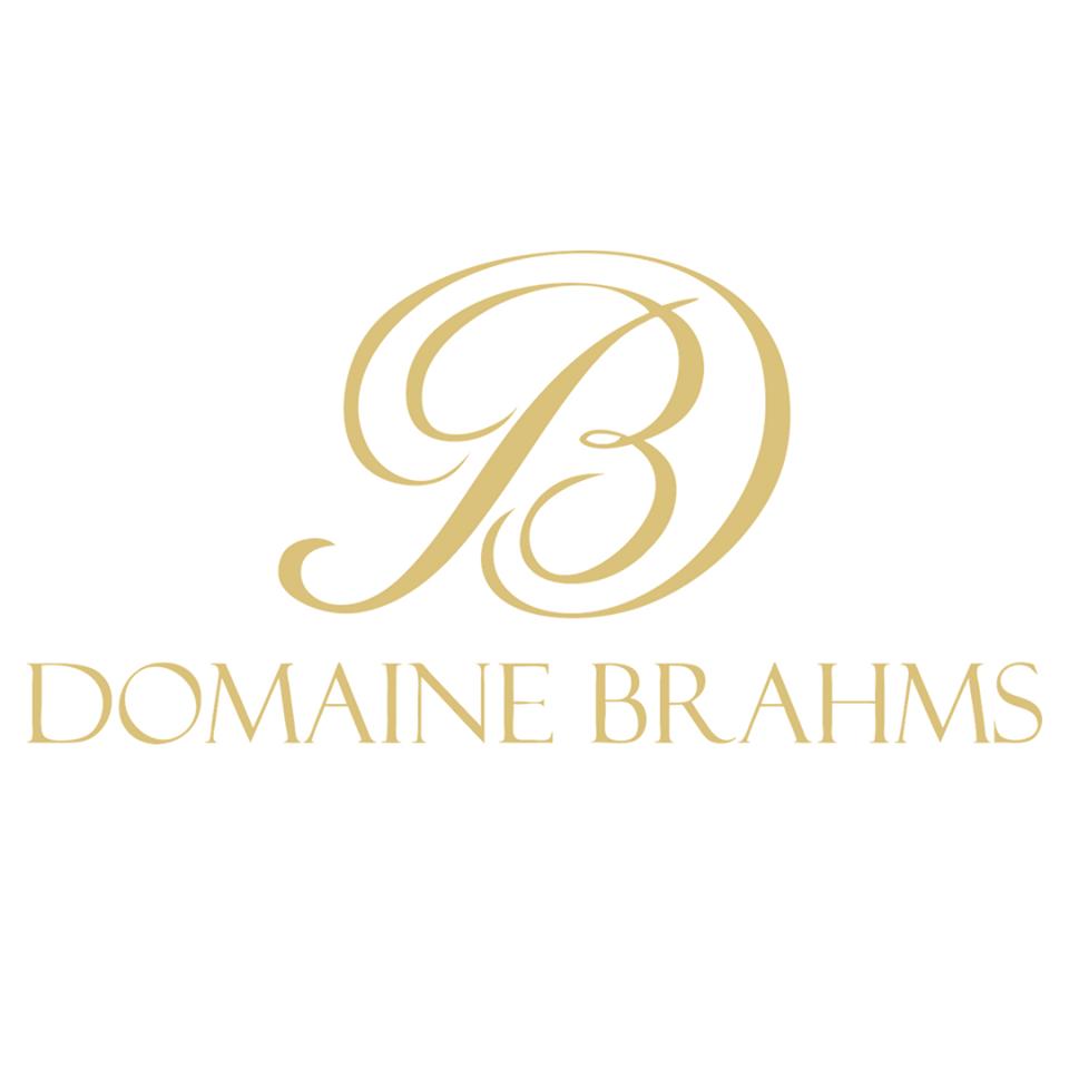 Domaine Brahms