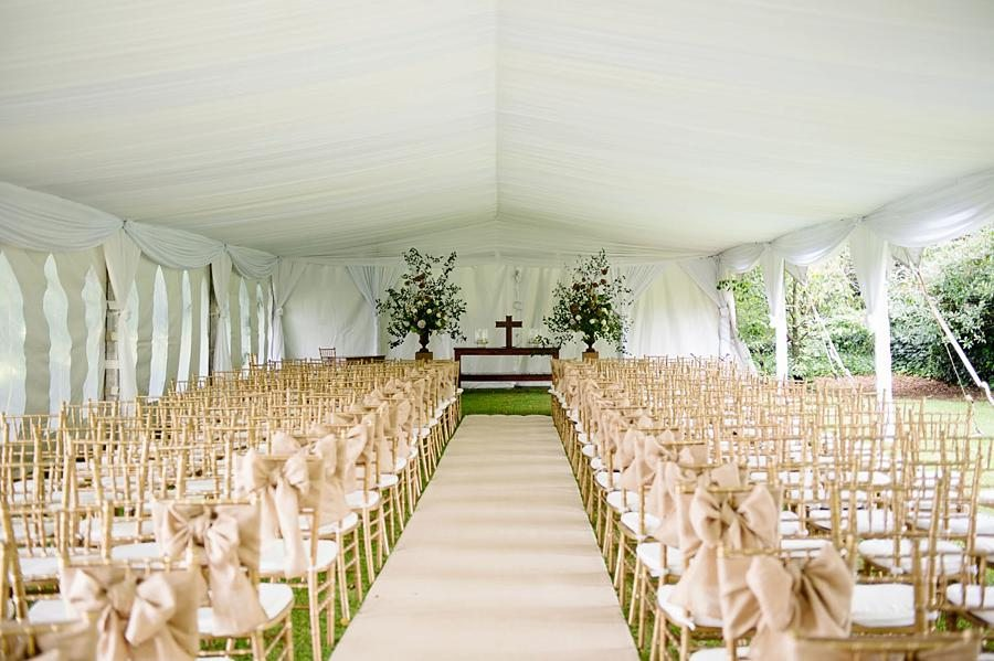 Etc Events Planning Durban Wedding Planners In South Africa
