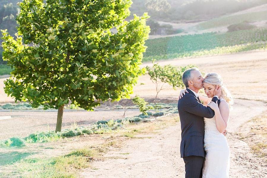 Expressions Photography Durbanville Wedding Photographers Pink Book