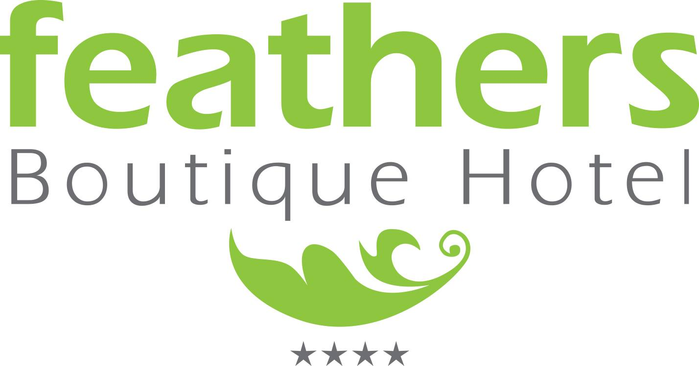 Feathers Lodge Boutique Hotel