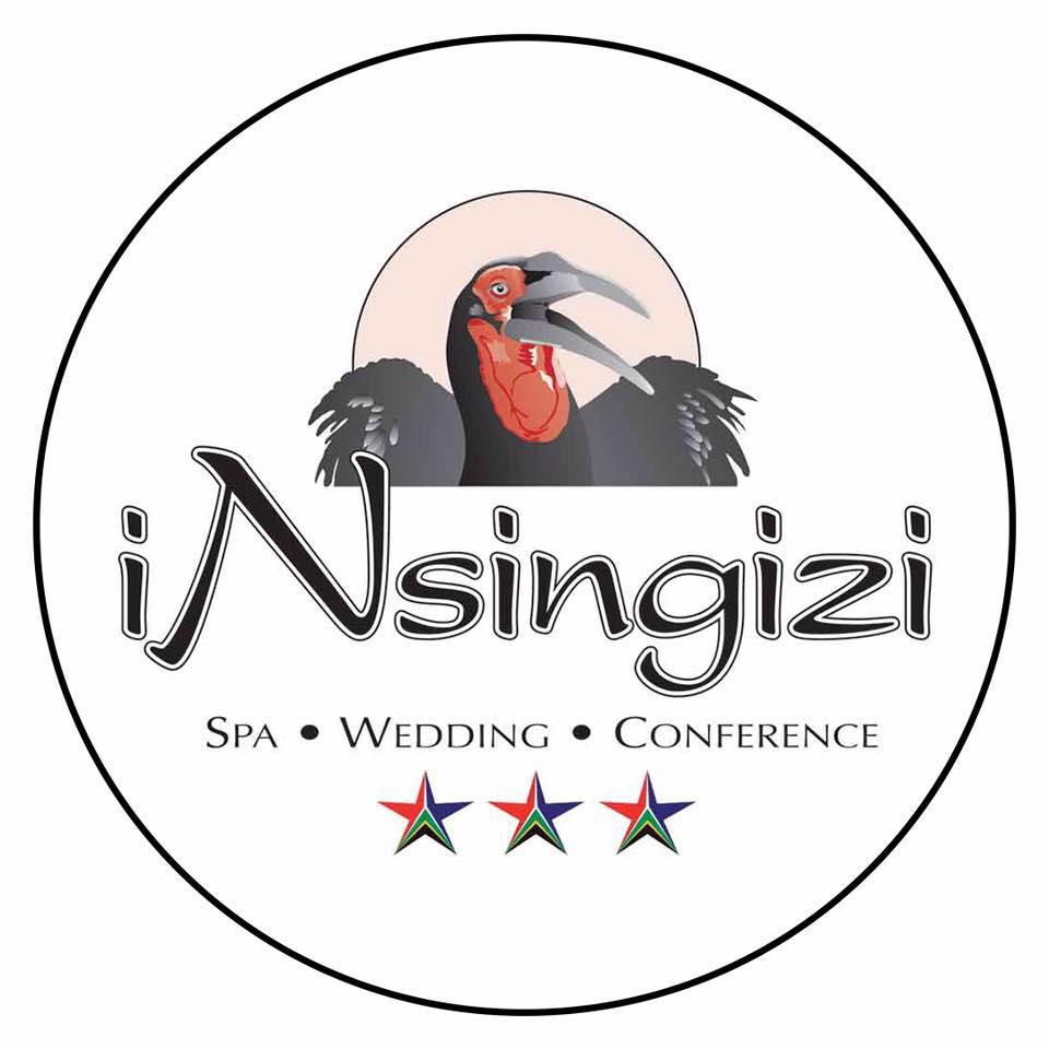 Insingizi Game Lodge and Spa