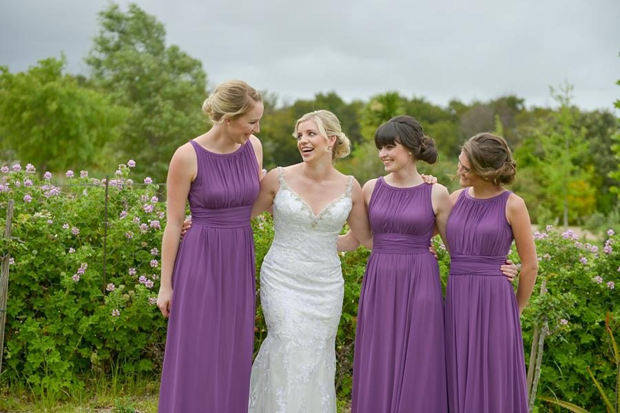 Jacoba Clothing - Cape Town Bridesmaid Dresses - Pink Book