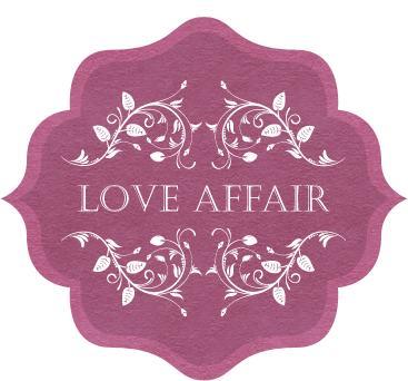 Love Affair Events