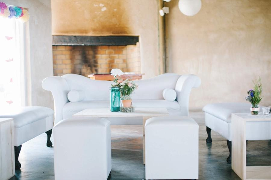 Makiti Hire Cape Winelands Wedding Furniture Hire Pink  : MakitiHireCapeTownWeddingFurnitureHire009 from pink-book.co.za size 900 x 600 jpeg 48kB