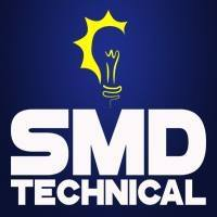 SMD Technical