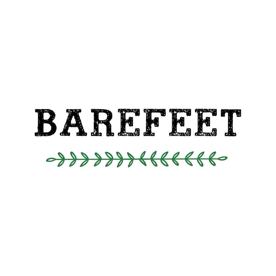 Barefeet Videography
