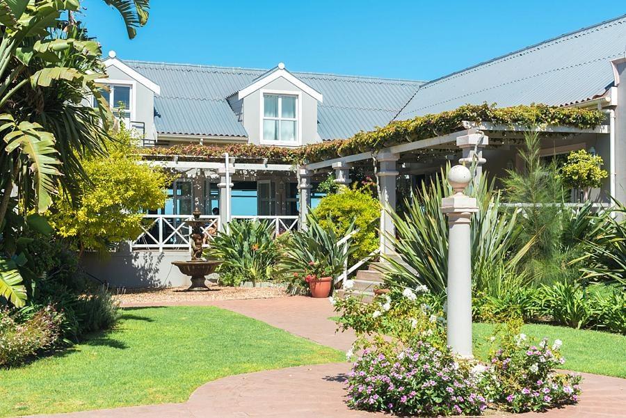 Blue Bay Lodge and Resort