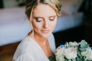 Danielle Jacobs Hair Stylist and Makeup Artist