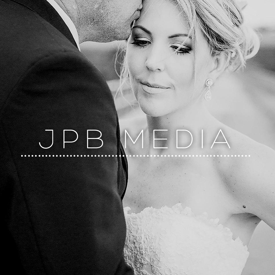 JPB Media