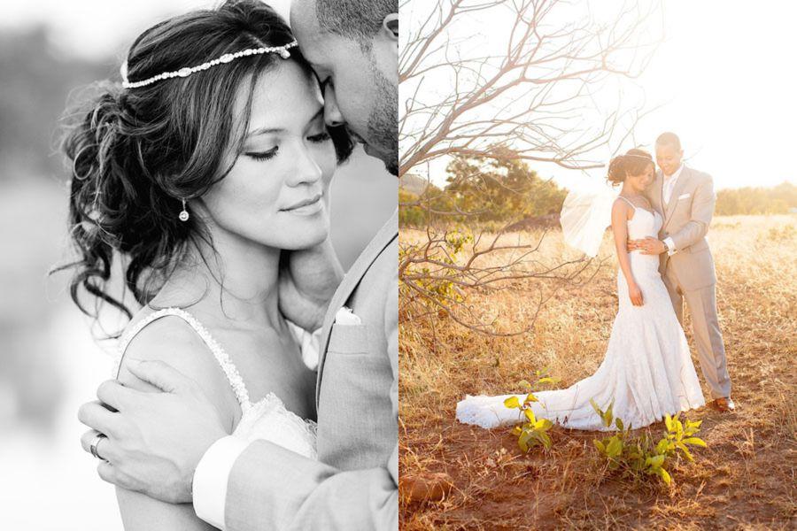 Louise Meyer Photographers