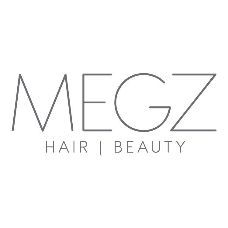 Megz Hair and Beauty