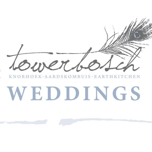 Towerbosch - Earth Kitchen