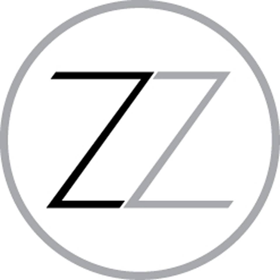 ZaraZoo Cine
