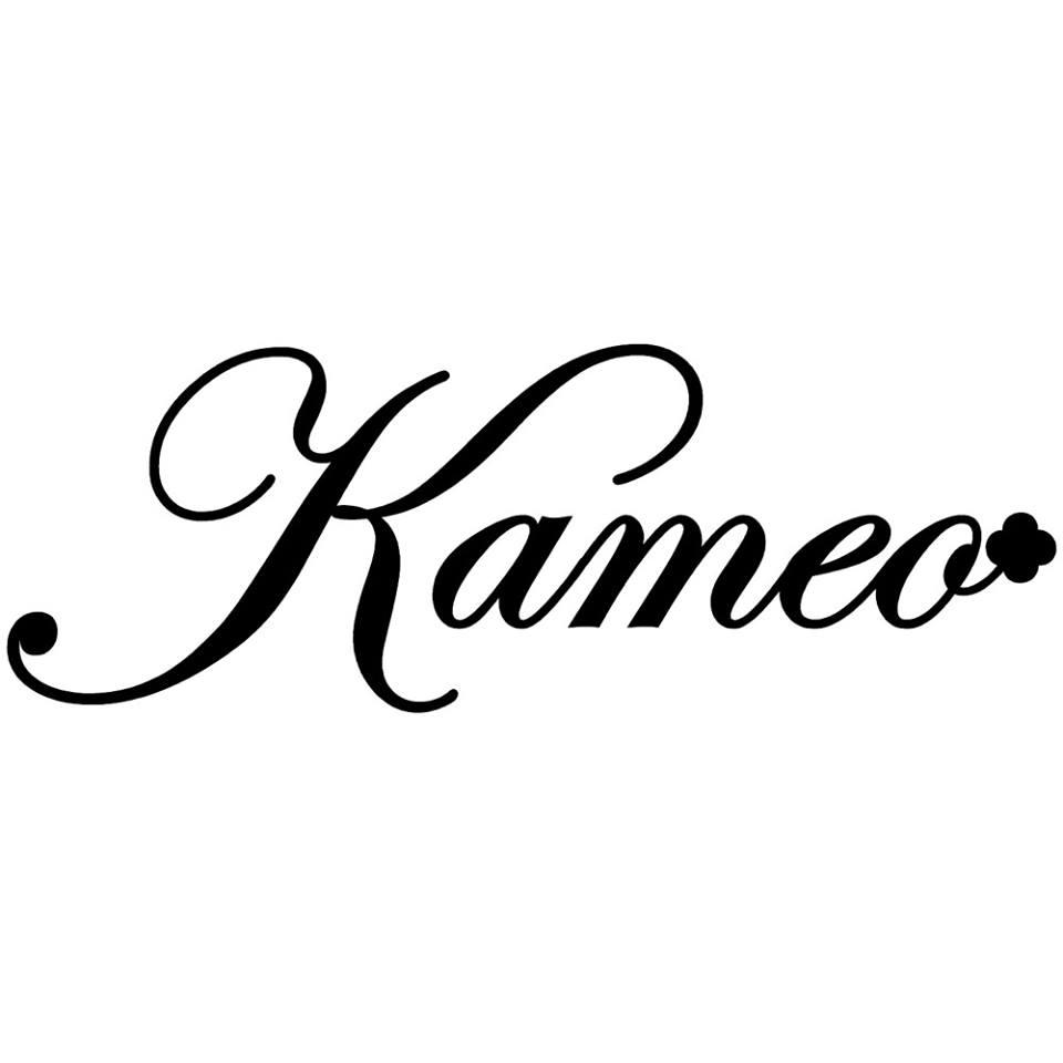 Kameo Design