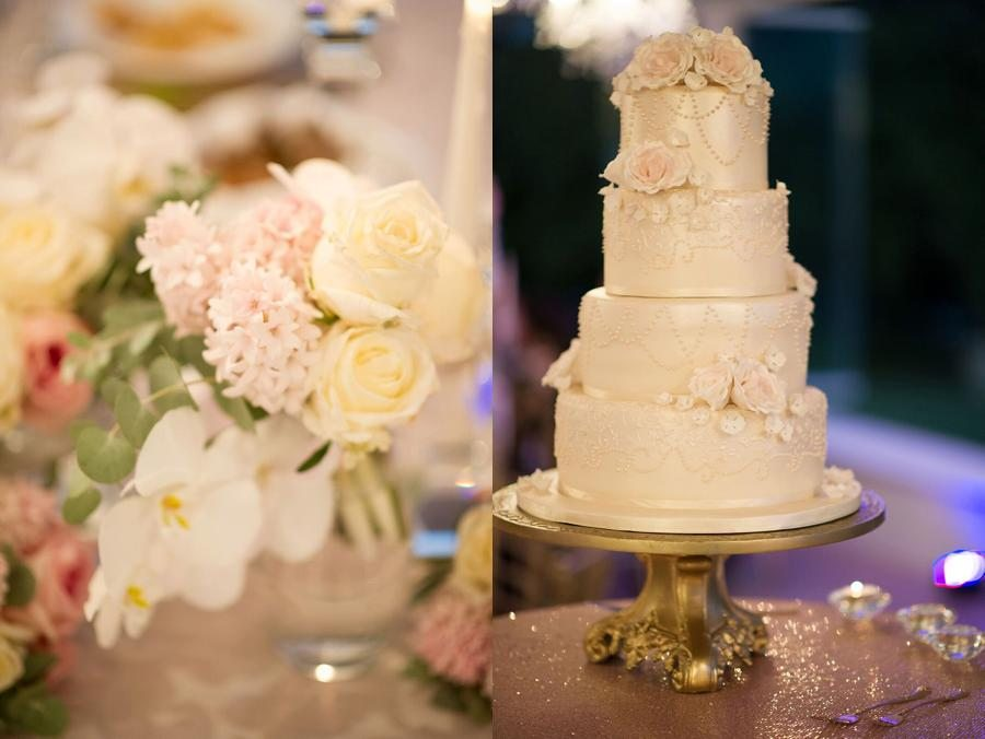 Trunk Events - Cape Town Wedding Planners