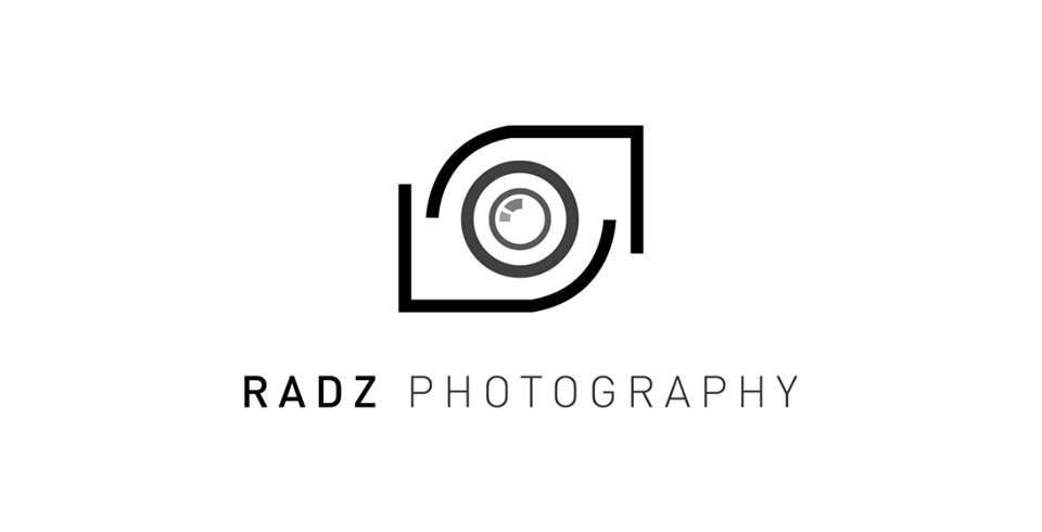 Radz Photography