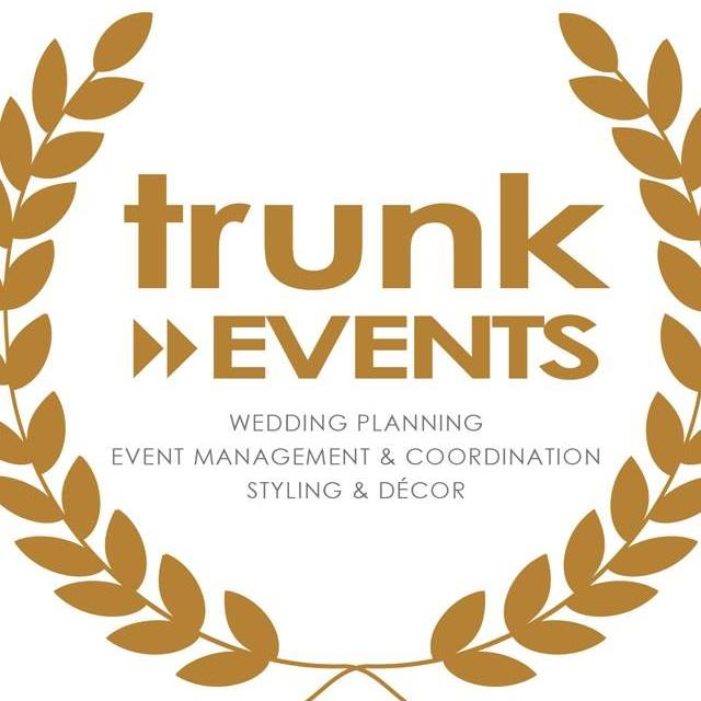 Trunk Events