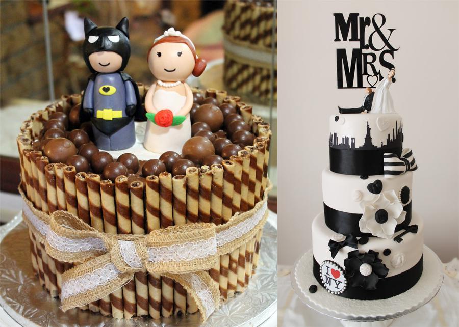 Delanas Cakes Wedding And Birthday Cakes Cape Town