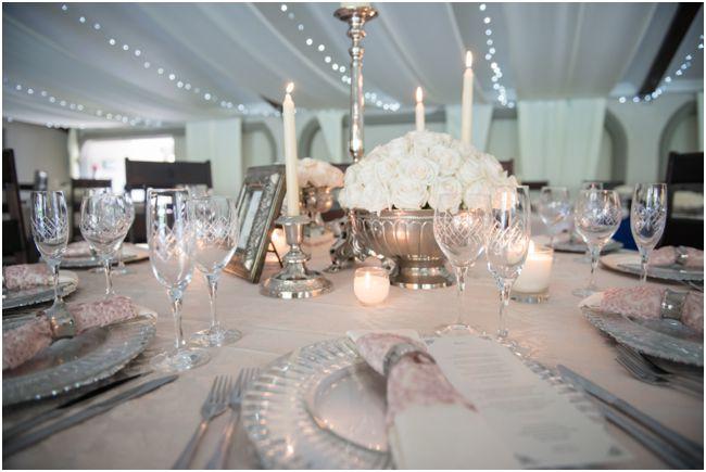 Memoire Wedding and Conference Venue