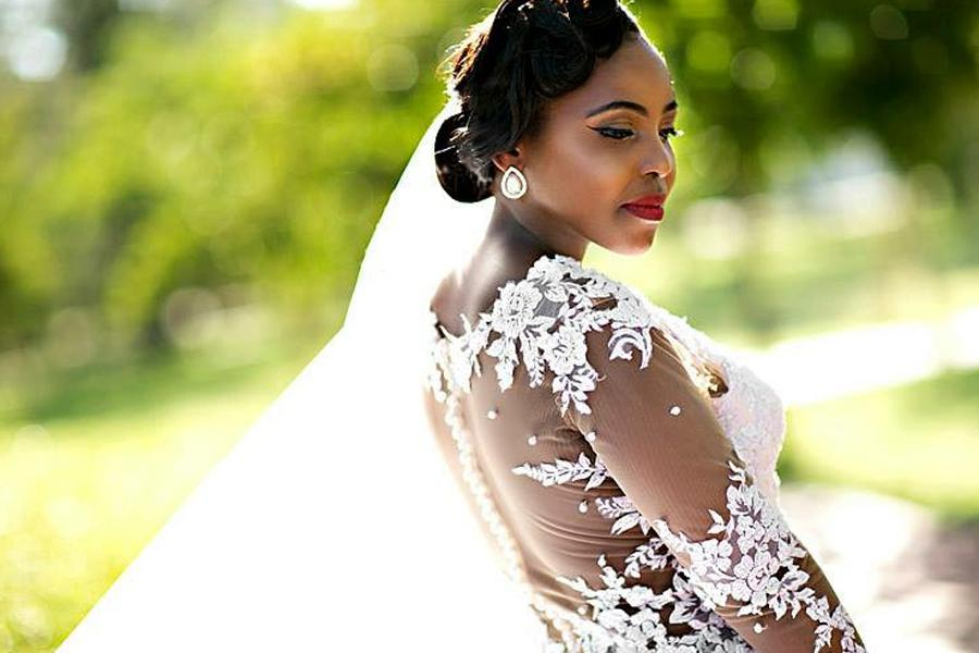 Wedding Dresses South Africa, Buy or Hire | SA Wedding Dress Designers