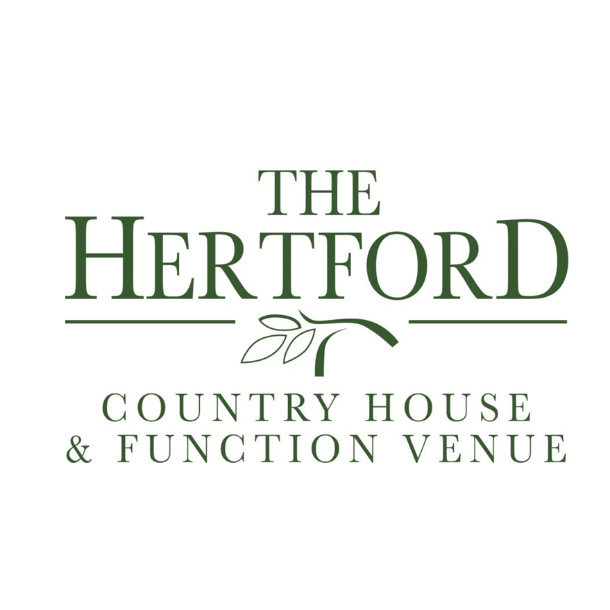 Hertford Country Hotel