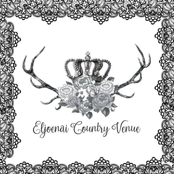 Eljoenai Country Venue