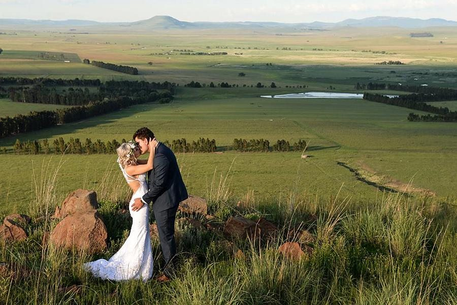 Wedding venues free state south africa bloemfontein safari venues wedding venues free state junglespirit Choice Image