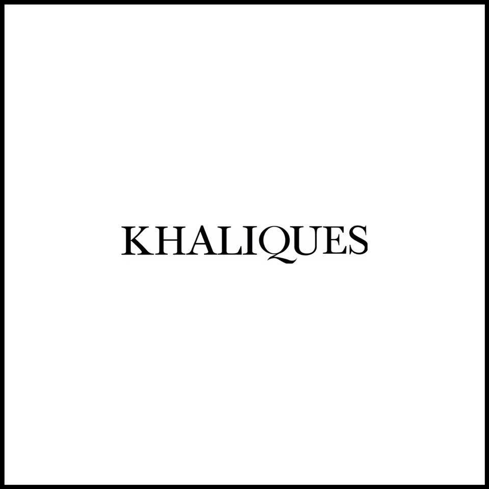 Khaliques