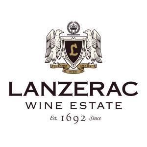 Lanzerac Spa