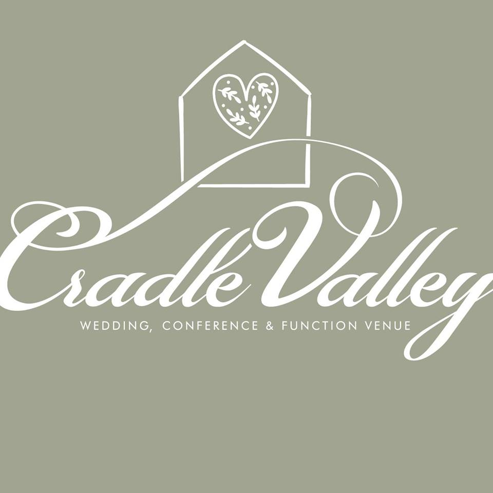 Cradle Valley