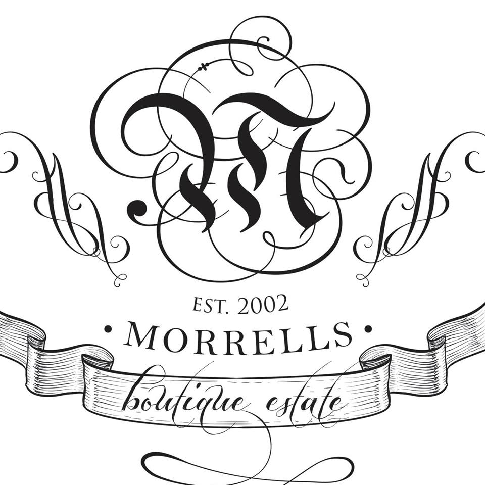 Morrells Boutique Venue