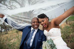 Mudboots Wedding Photography