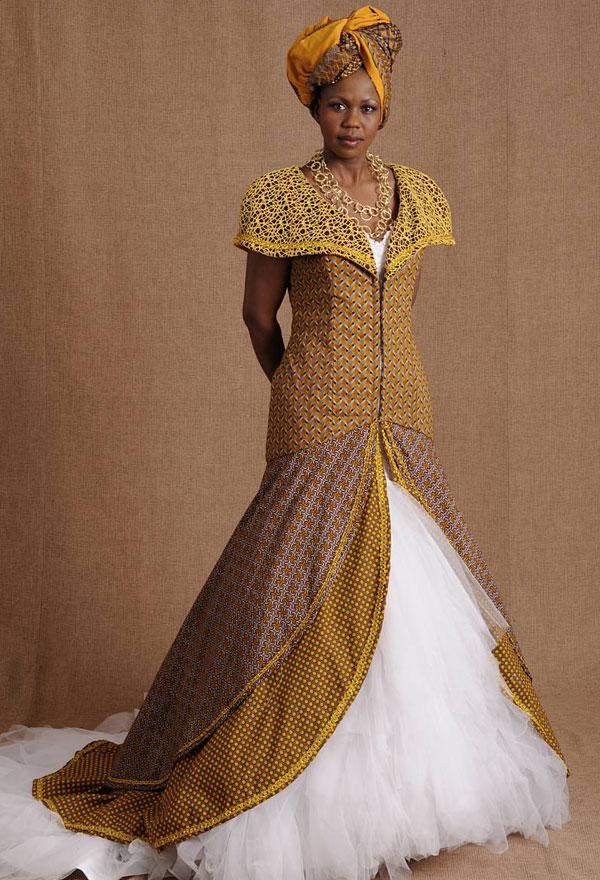 Shifting Sands Wedding Dresses