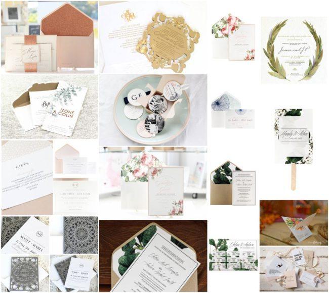 #9 - Carla Thomson - Wedding Stationery Star - Secret Diary - Pink Book Weddings_0001
