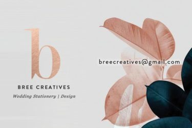 Bree Creatives