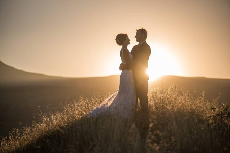 Perfect Pear Photography & Film