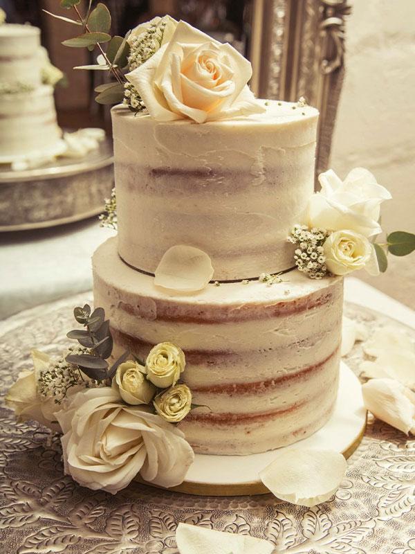 Crumb Cakes SA