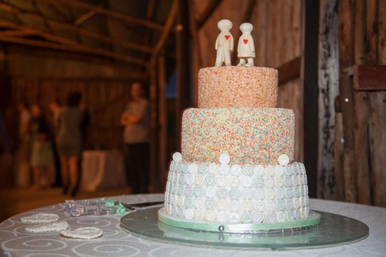 wedding cake makers in cape town wedding cakes cape town decadence by design bakery 23151