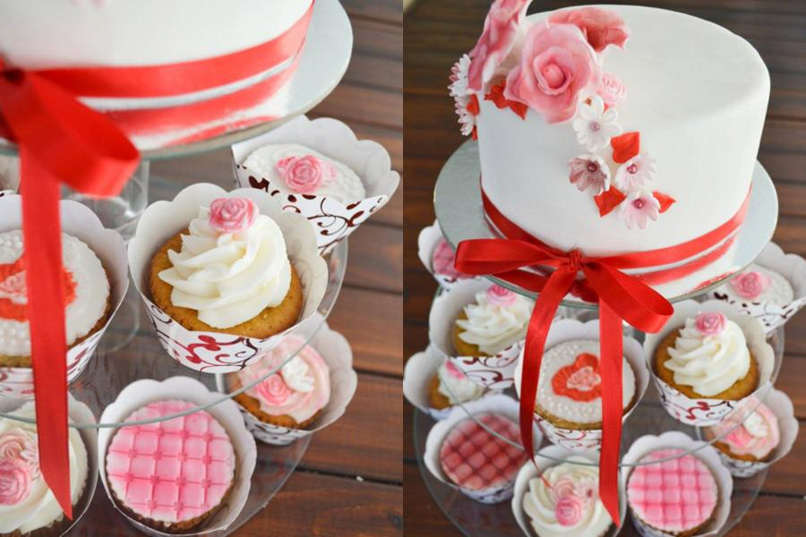 wedding cake cape town bakery wedding cakes cape town decadence by design bakery 22160