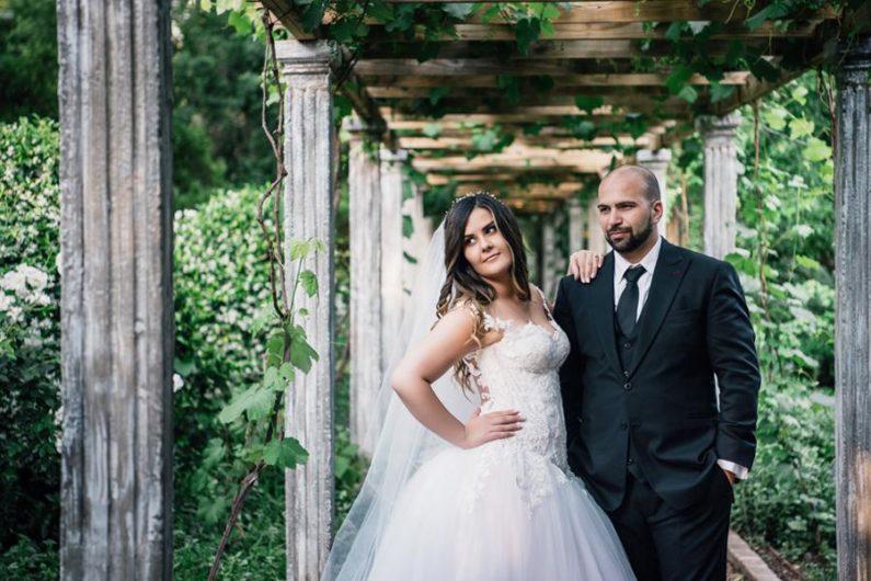 Fern Tree Photography Johannesburg Wedding Photographers