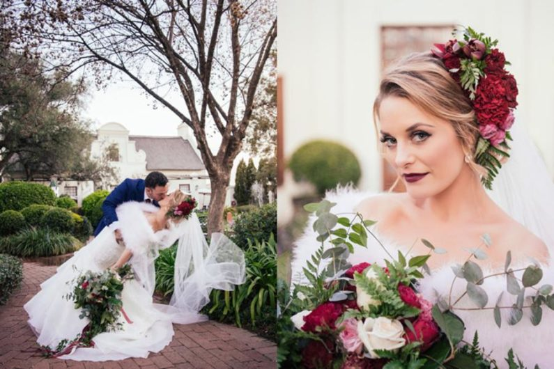 Fern Tree Photography Johannesburg Wedding Photographers