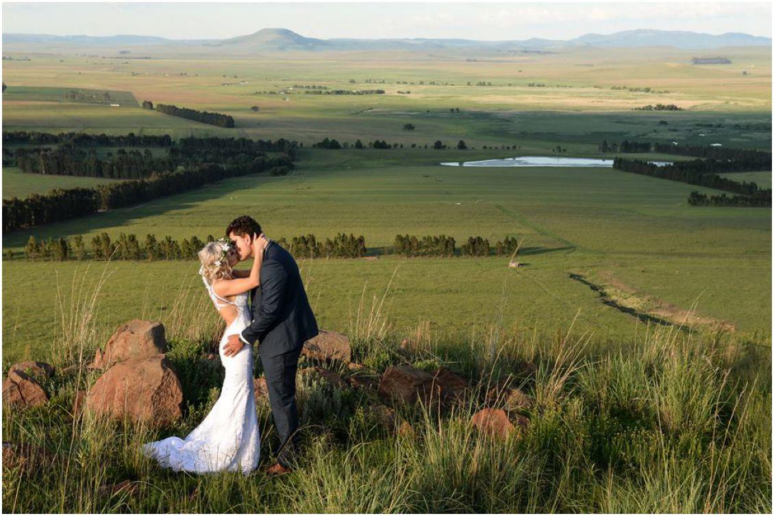 Free state wedding venues pink book weddings free state wedding venues junglespirit Images