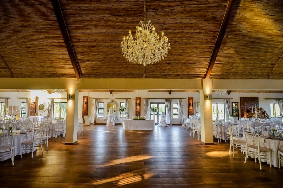 Hudson S Stellenbosch Wedding Venues Pink Book Weddings