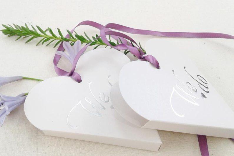 Invitation Gallery Online Wedding Stationery