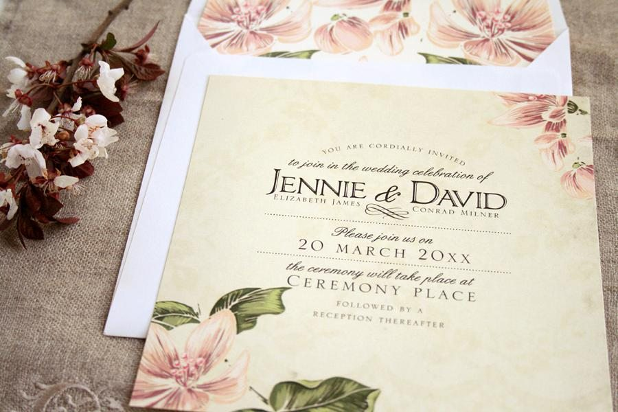 the invitation gallery durban wedding stationery pink book With wedding invitation paper in durban