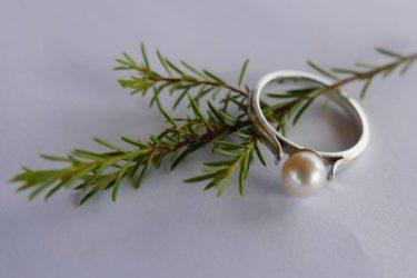 Kinkel Jewellery